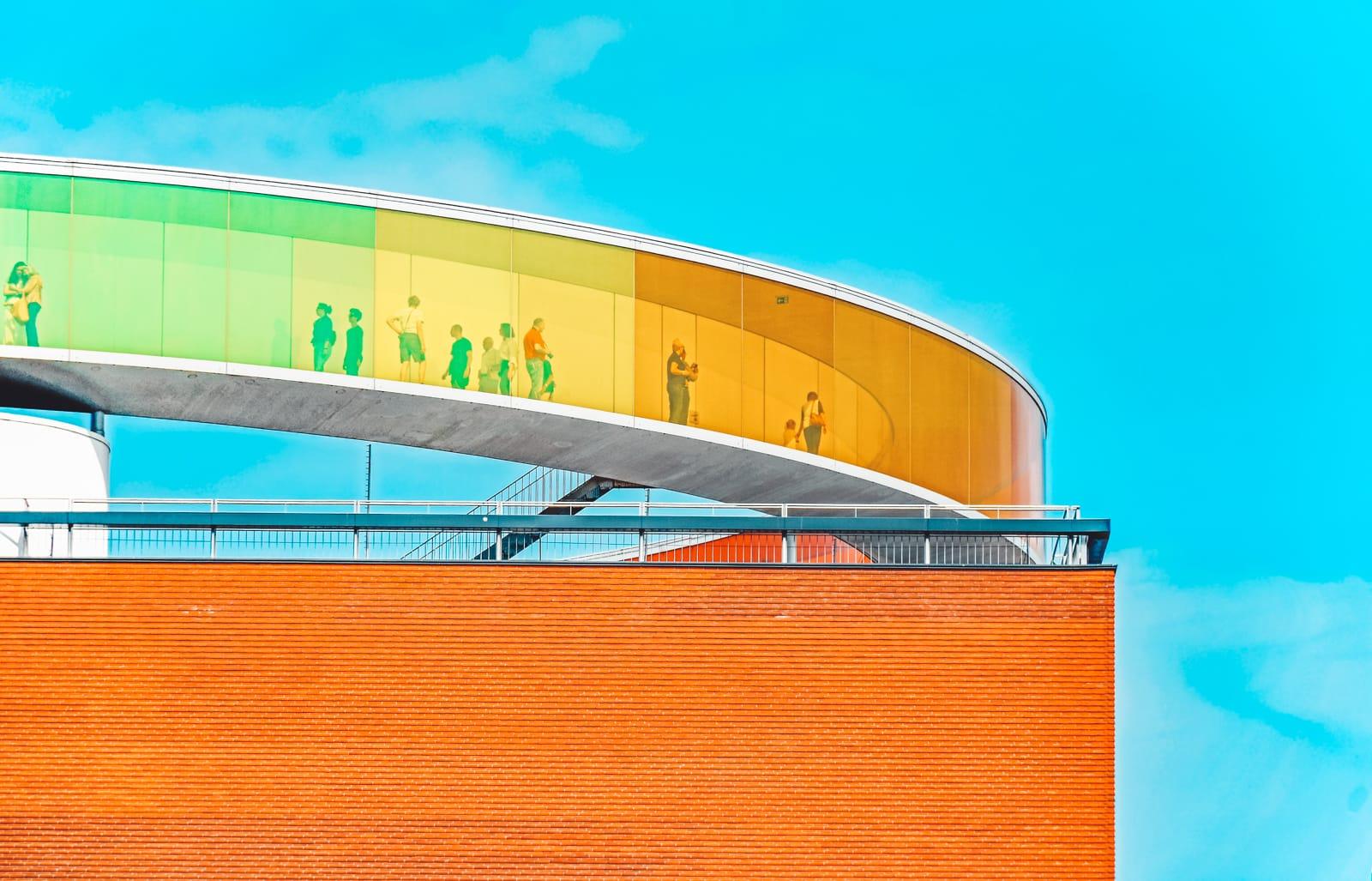 15 Best Things To Do In Aarhus, Denmark (7)