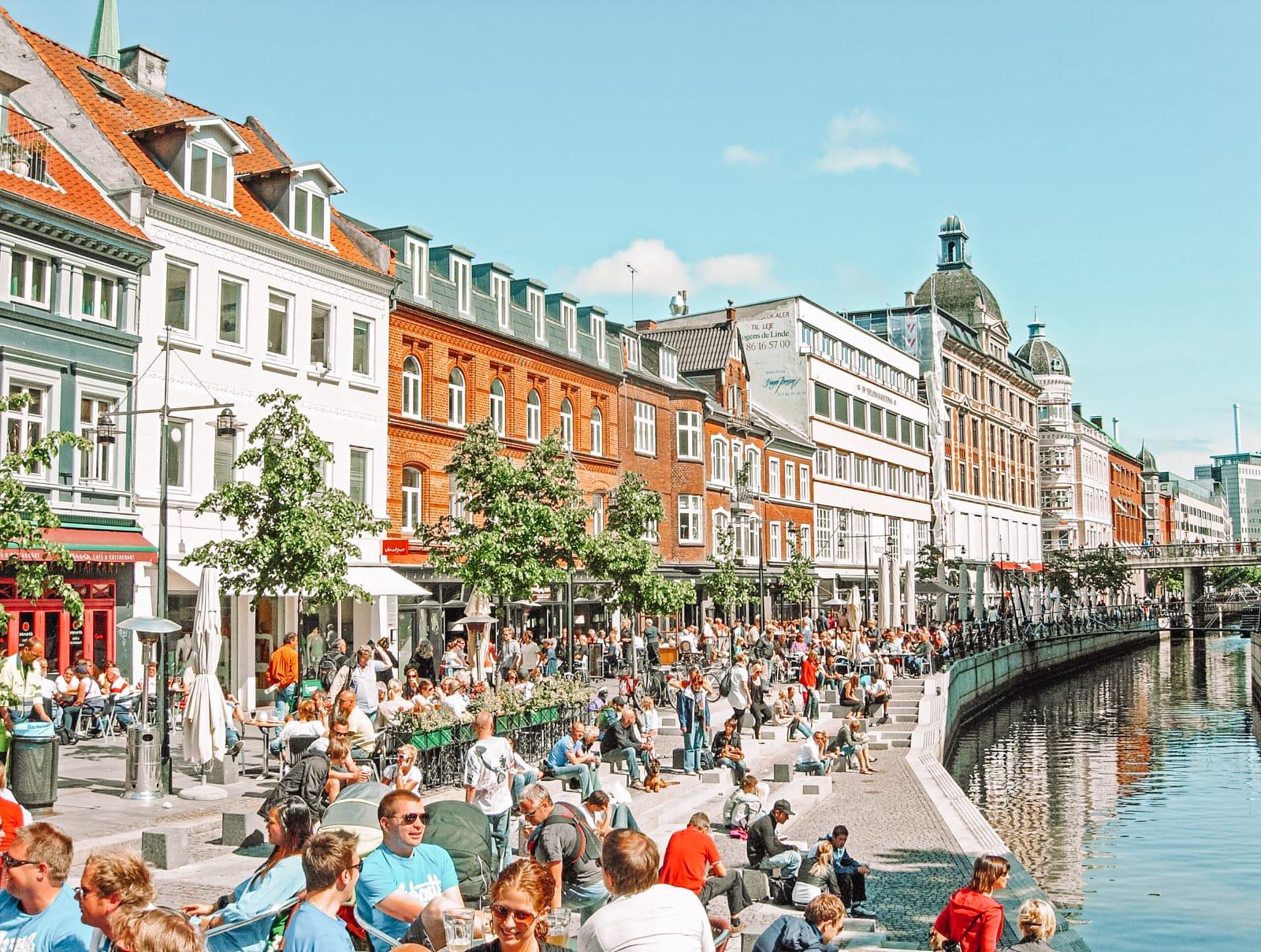 15 Best Things To Do In Aarhus, Denmark (3)