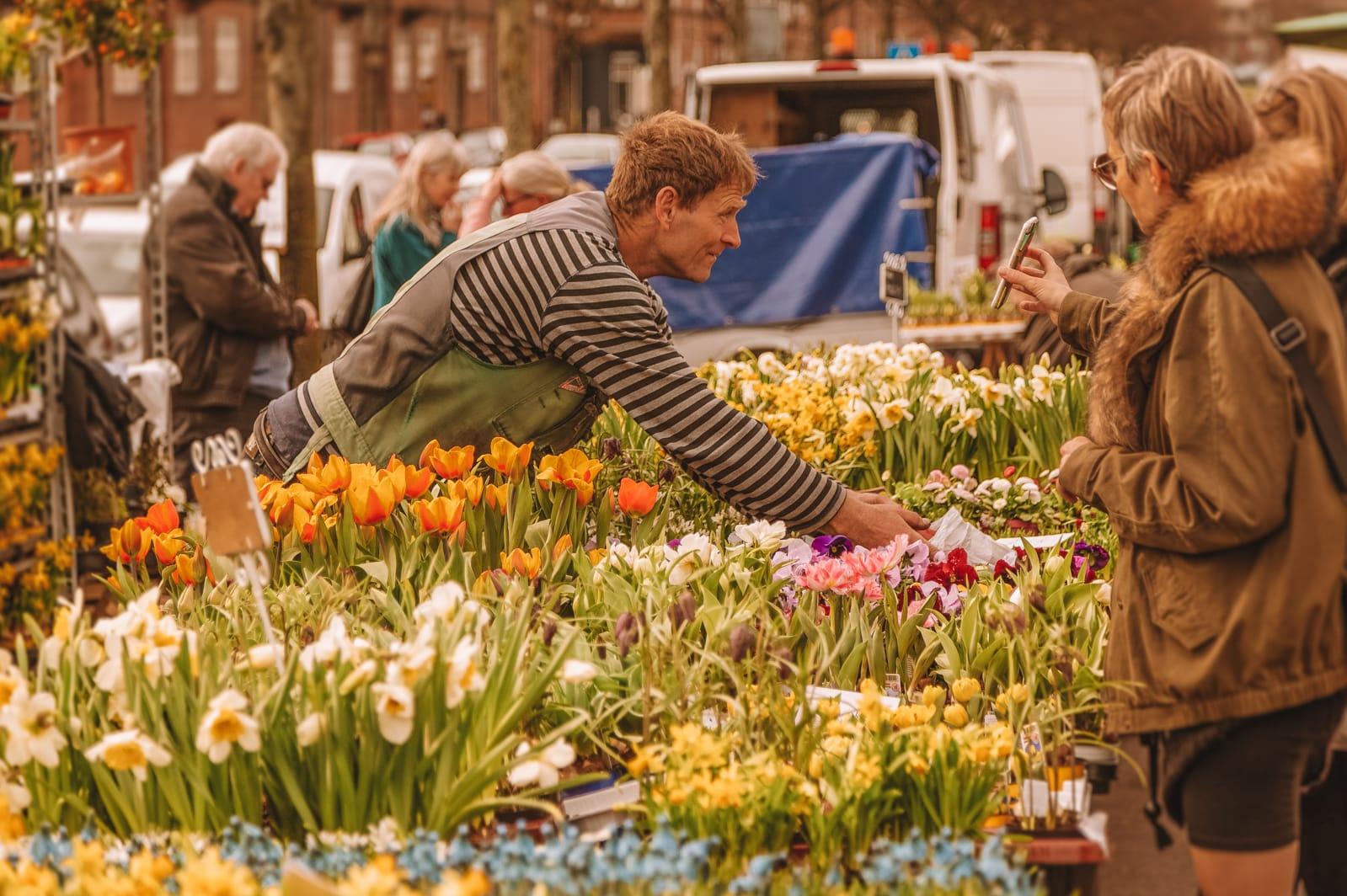 15 Best Things To Do In Aarhus, Denmark (6)