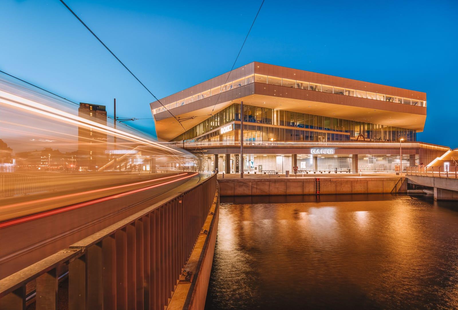 15 Best Things To Do In Aarhus, Denmark (5)
