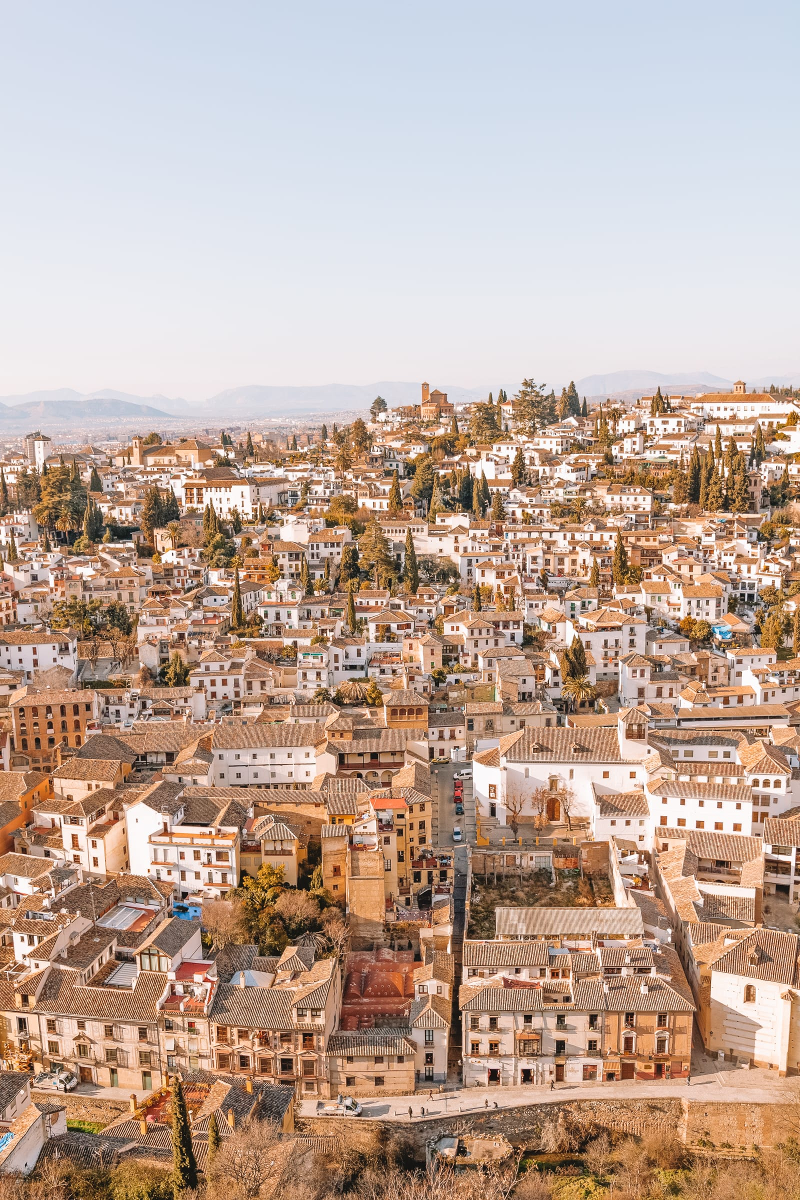 15 Best Things To Do In Granada, Spain (2)