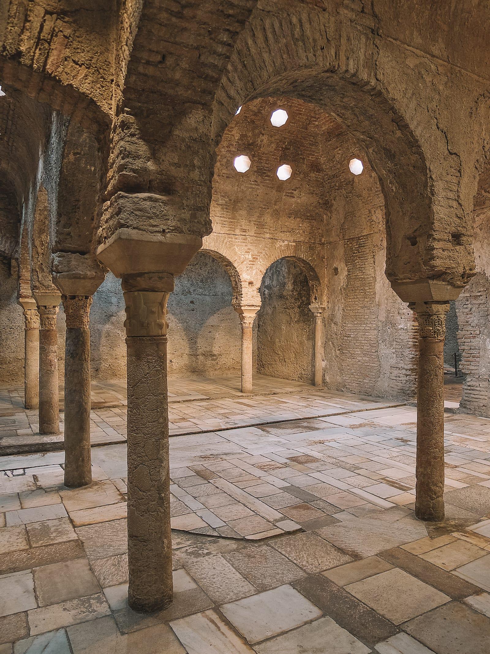 15 Best Things To Do In Granada, Spain (4)