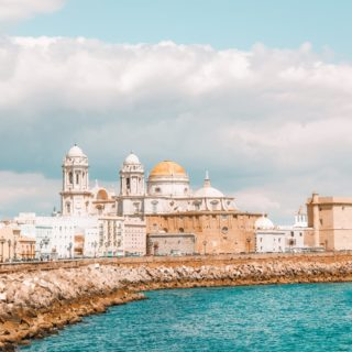15 Best Things To Do In Cadiz, Spain (2)