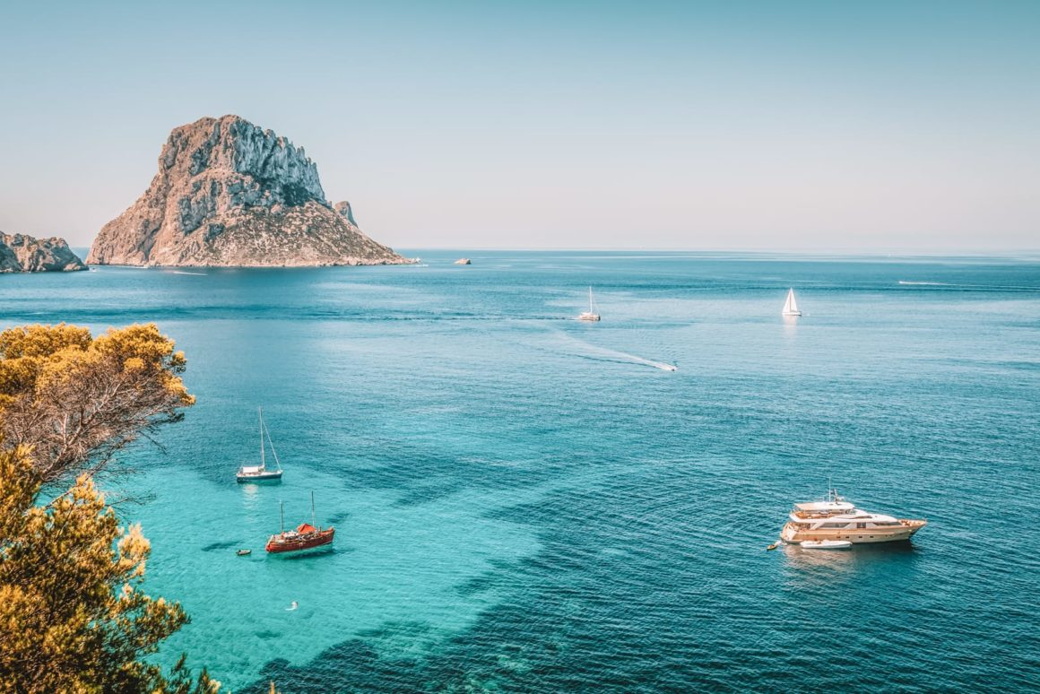 15 Best Things To Do In Ibiza, Spain (3)