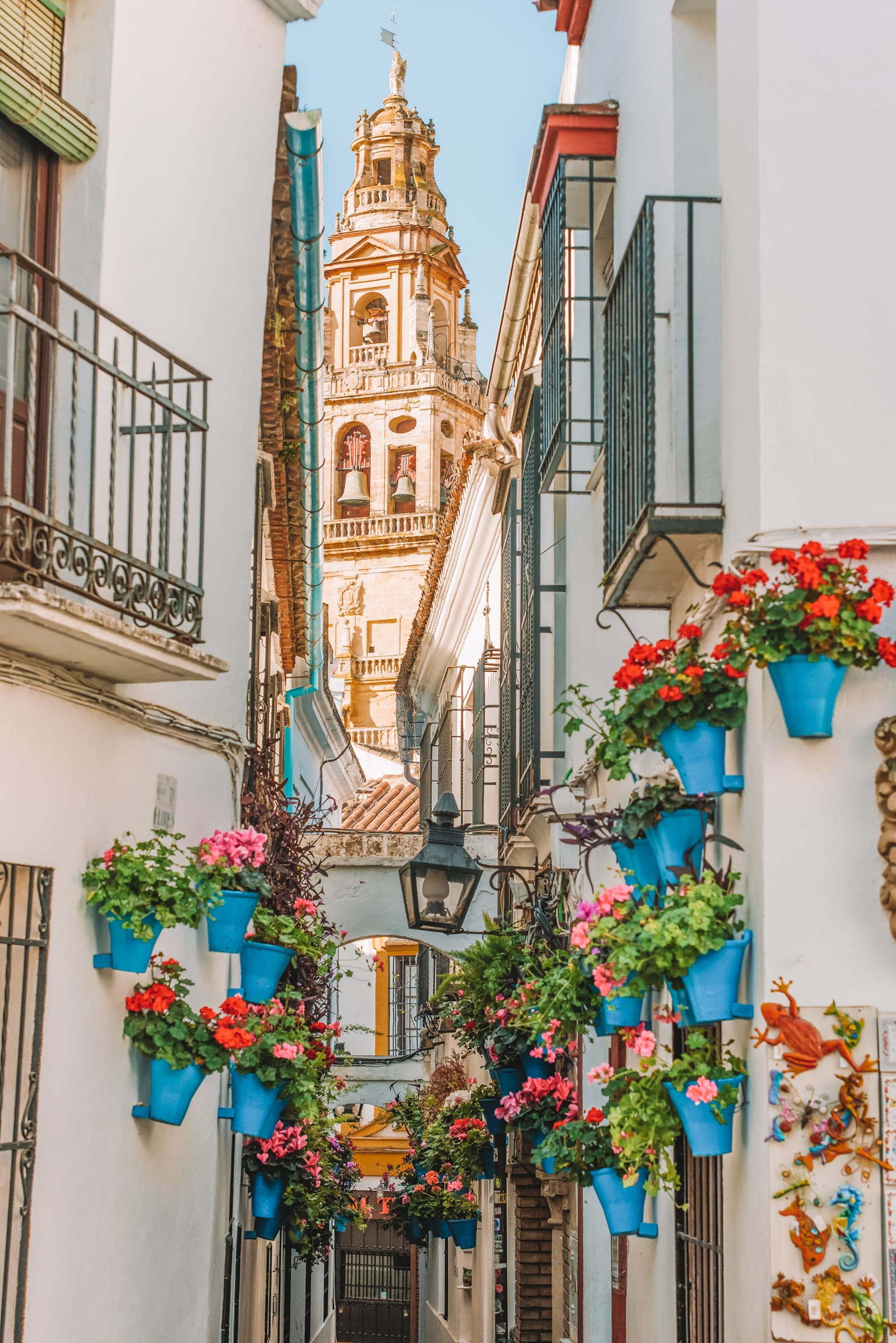 15 Best Things To Do In Cordoba, Spain (3)