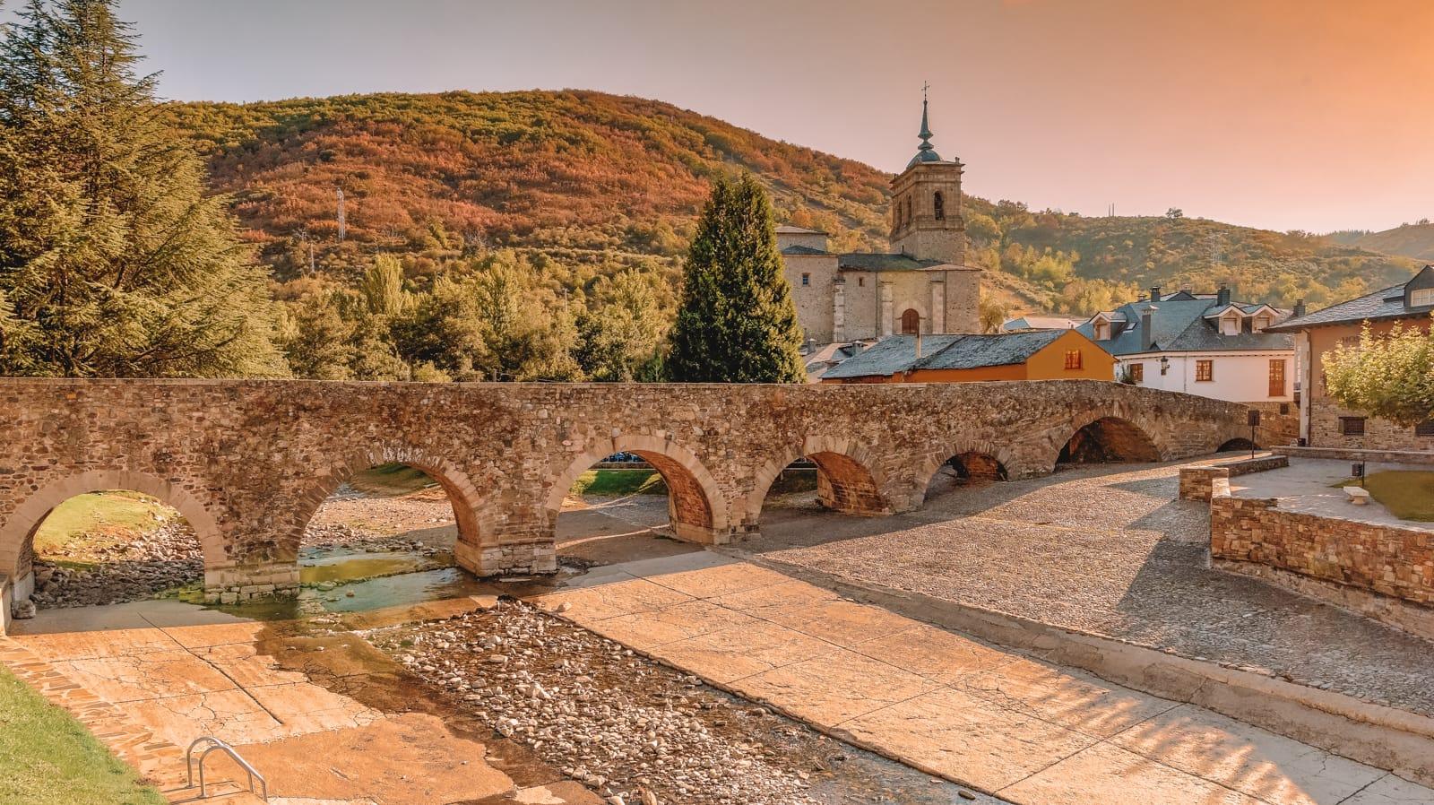 15 Best Things To Do In Santiago De Compostela, Spain (2)