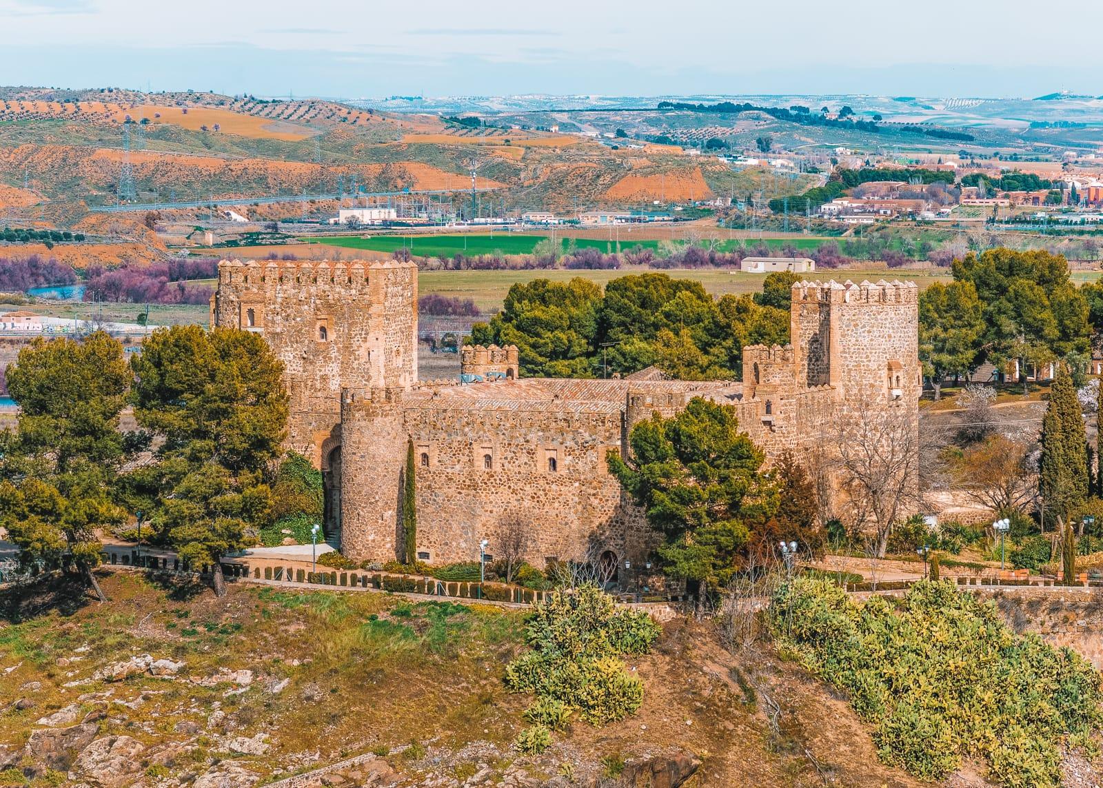 15 Best Things To Do In Toledo, Spain (2)