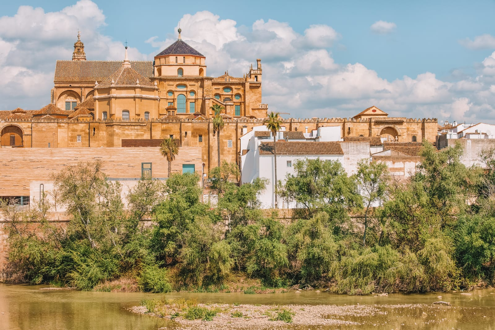 15 Best Things To Do In Cordoba, Spain (4)