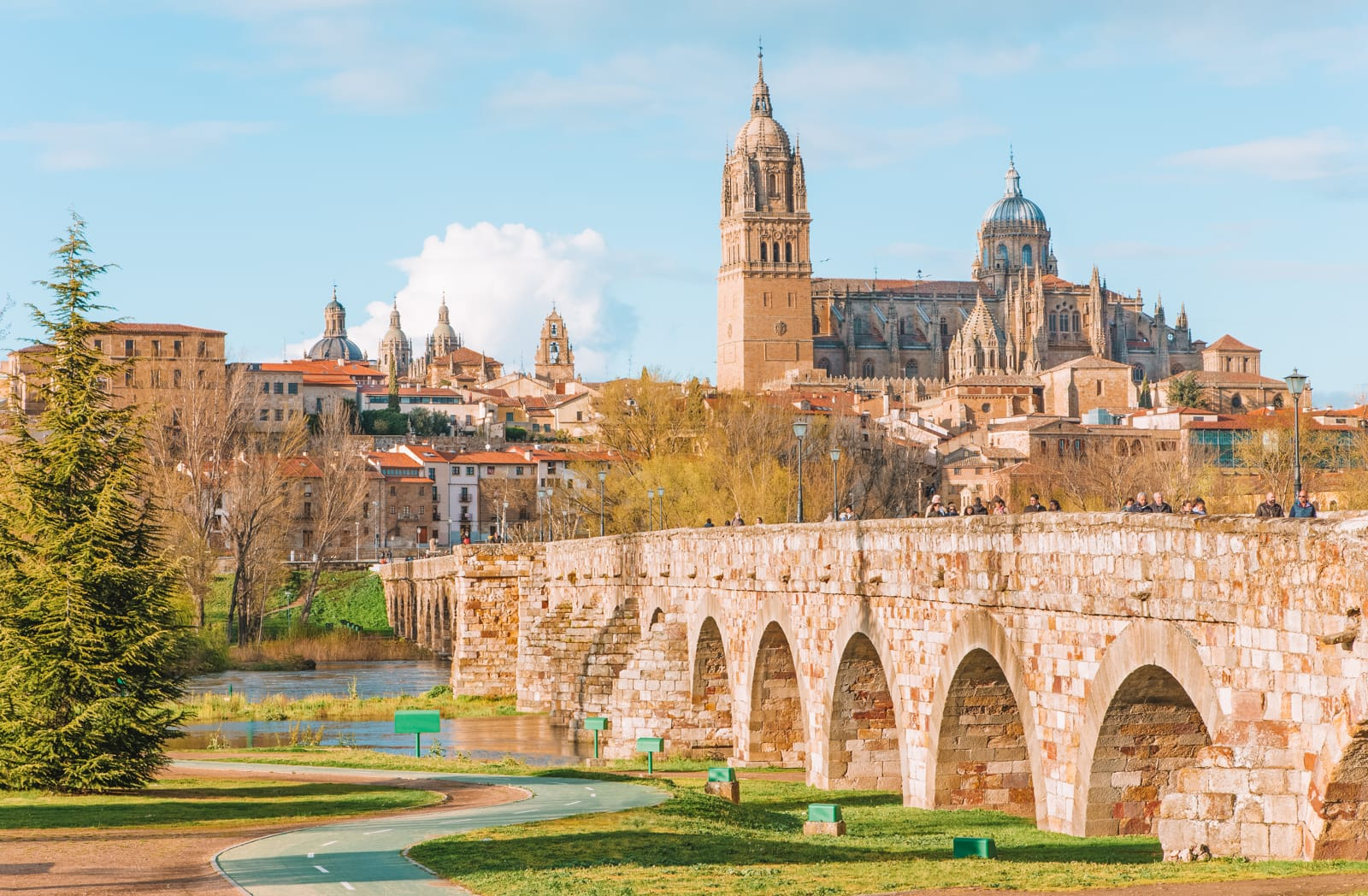 15 Best Things To Do In Salamanca, Spain (6)