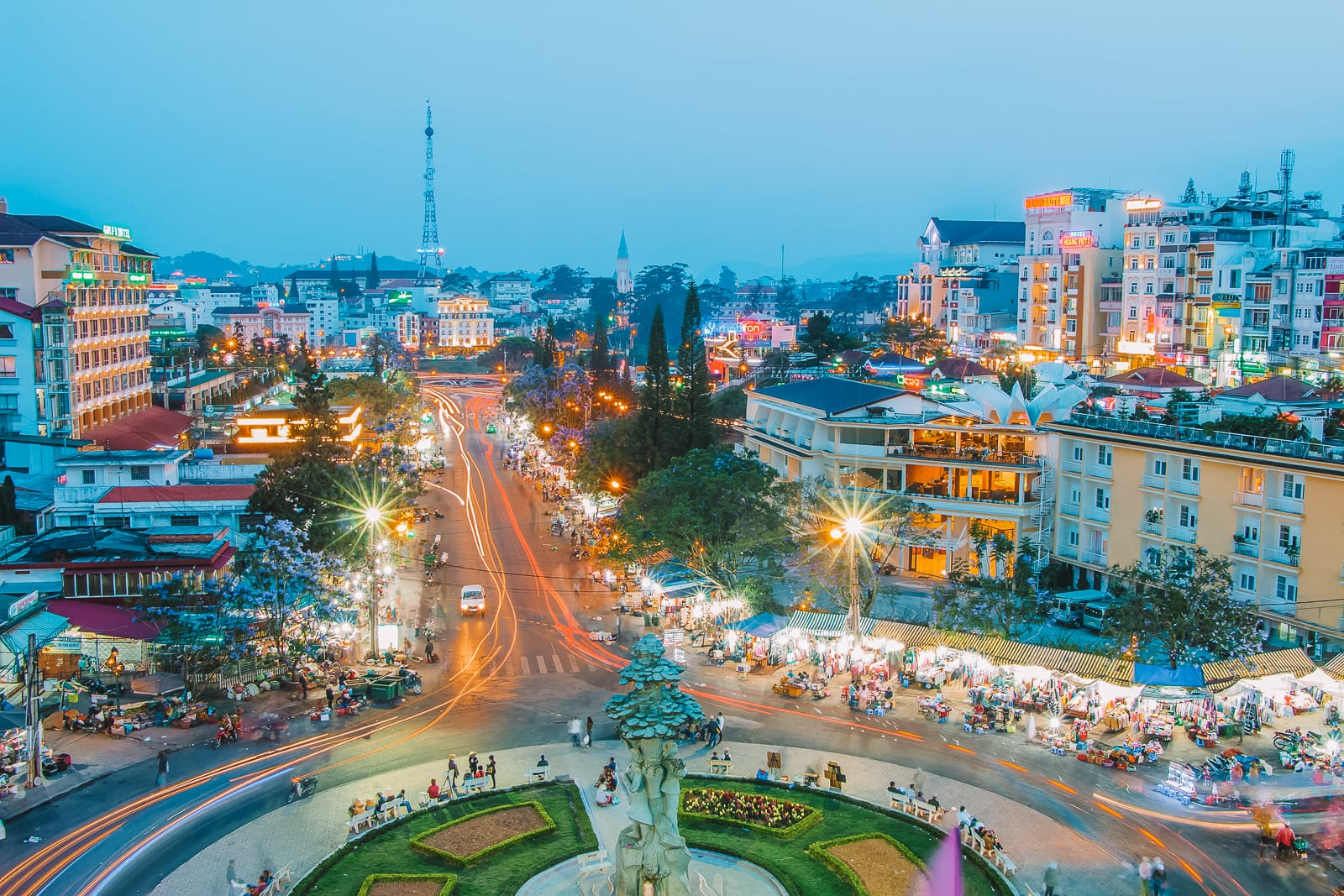 10 Best Places To Visit In Vietnam (7)