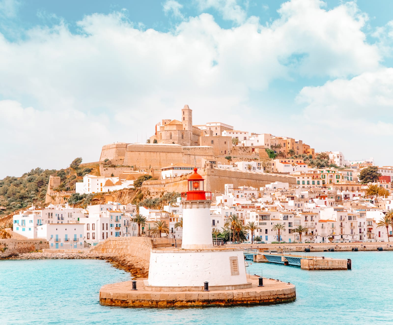 15 Best Things To Do In Ibiza, Spain (5)