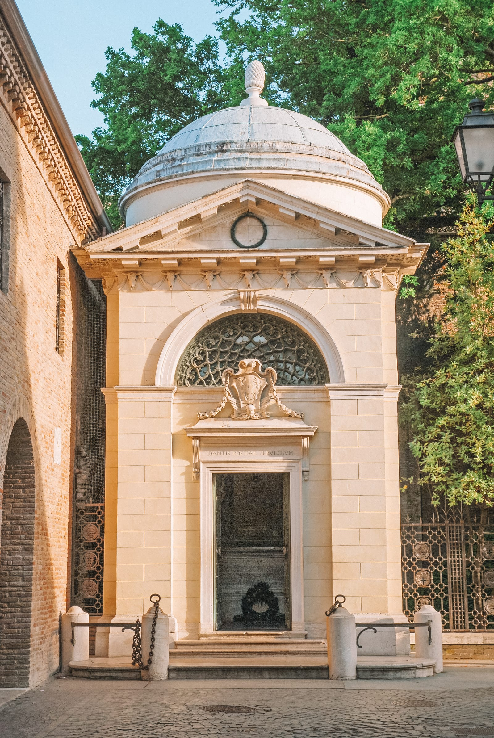 14 Best Things to do in Ravenna, Italy (6)
