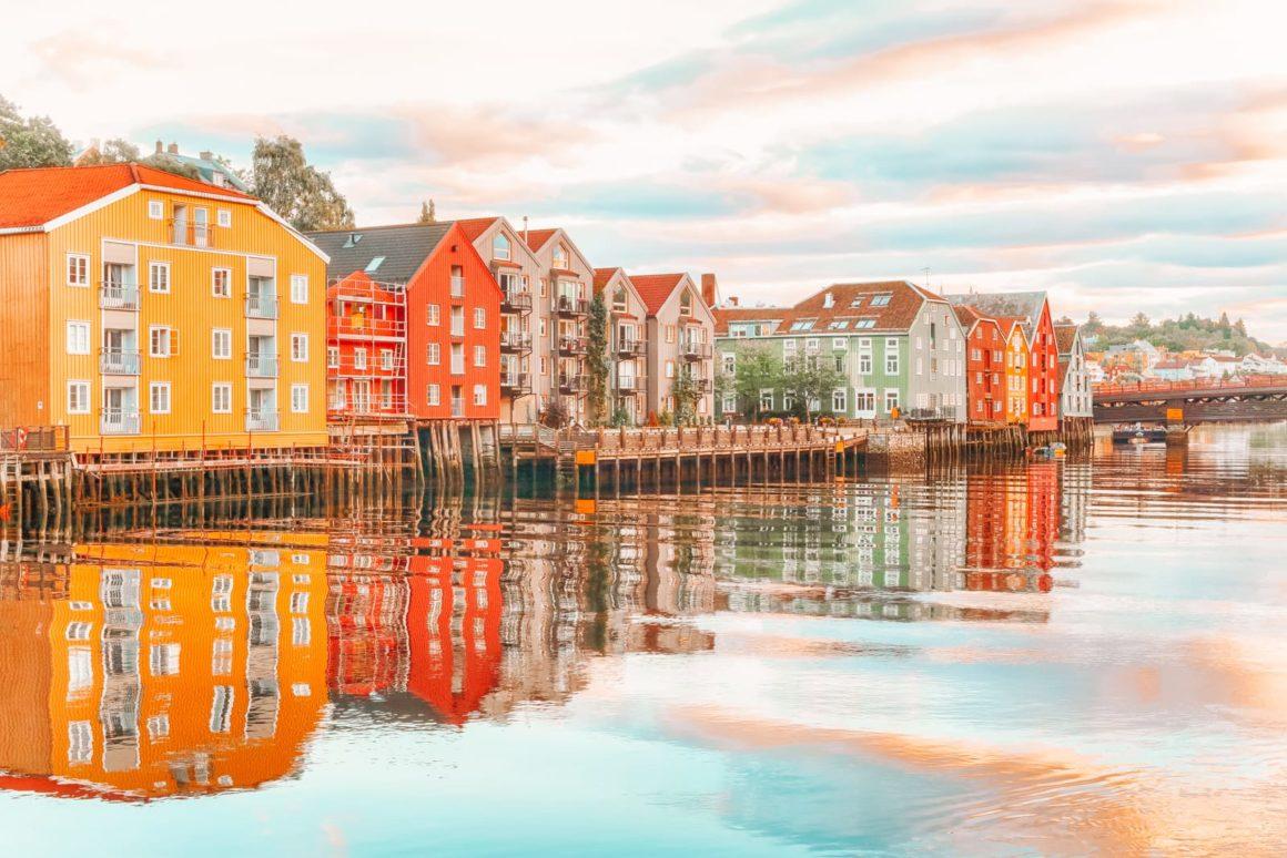 15 Best Things To Do In Aarhus, Denmark (9)