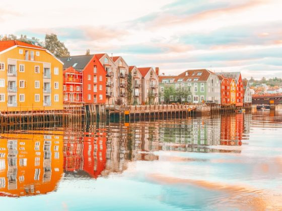 15 Best Things To Do In Aarhus, Denmark (9)