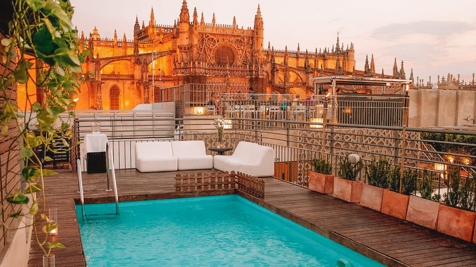 16 Best Things To Do In Seville, Spain (3)
