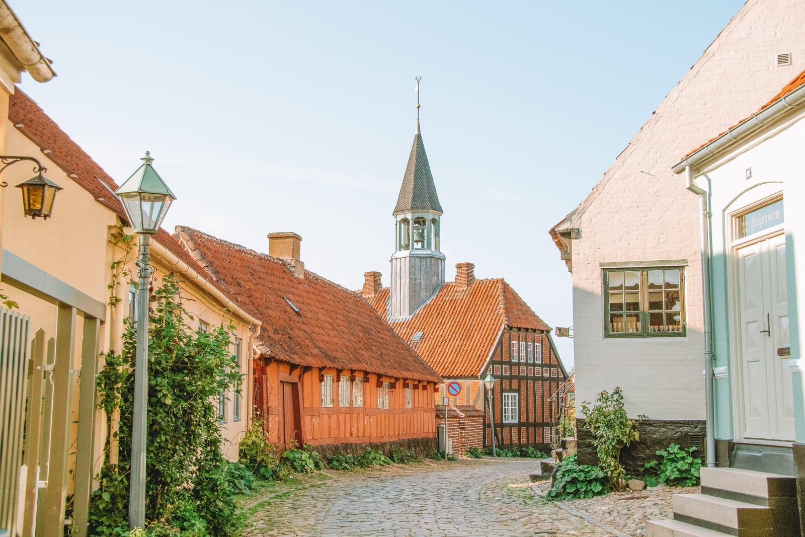 15 Best Things To Do In Aarhus, Denmark (10)