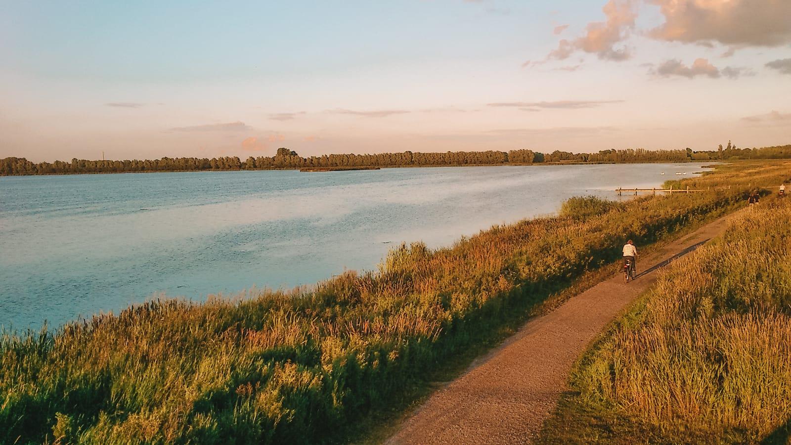 15 Best Things To Do In Aarhus, Denmark (11)