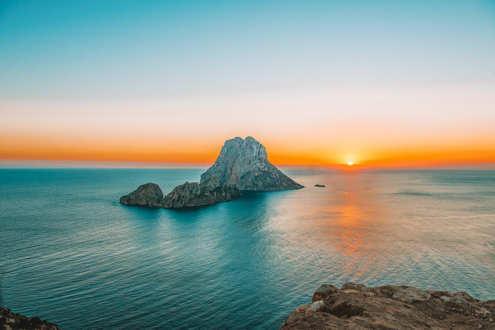 15 Best Things To Do In Ibiza, Spain (6)