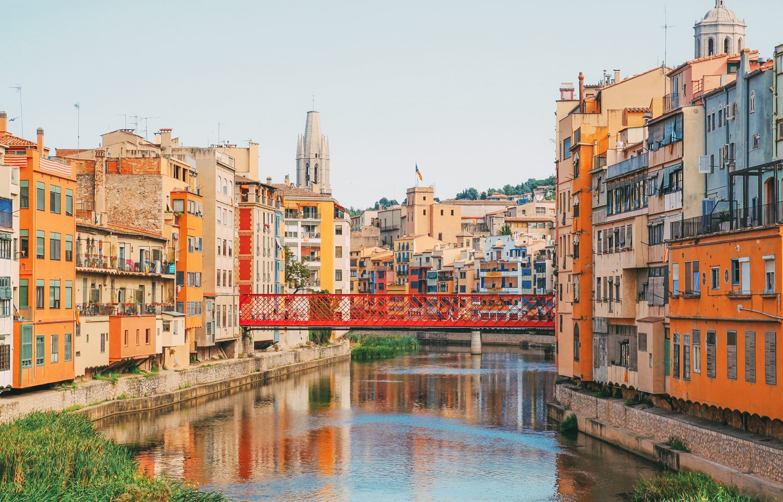25 Best Things To Do In Barcelona, Spain (16)