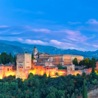 15 Best Things To Do In Granada, Spain (7)