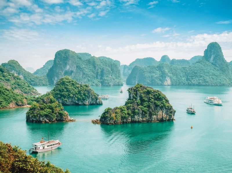 10 Best Places To Visit In Vietnam (6)