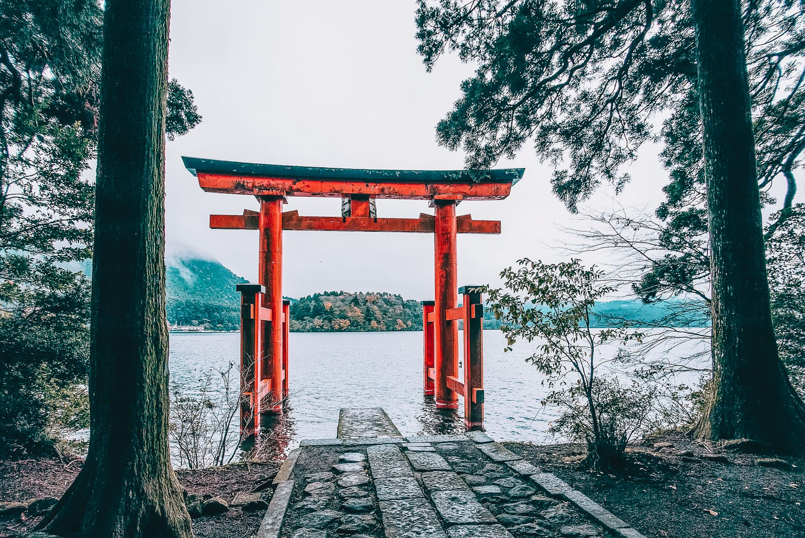 10 Best Towns And Cities To Visit In Japan (11)