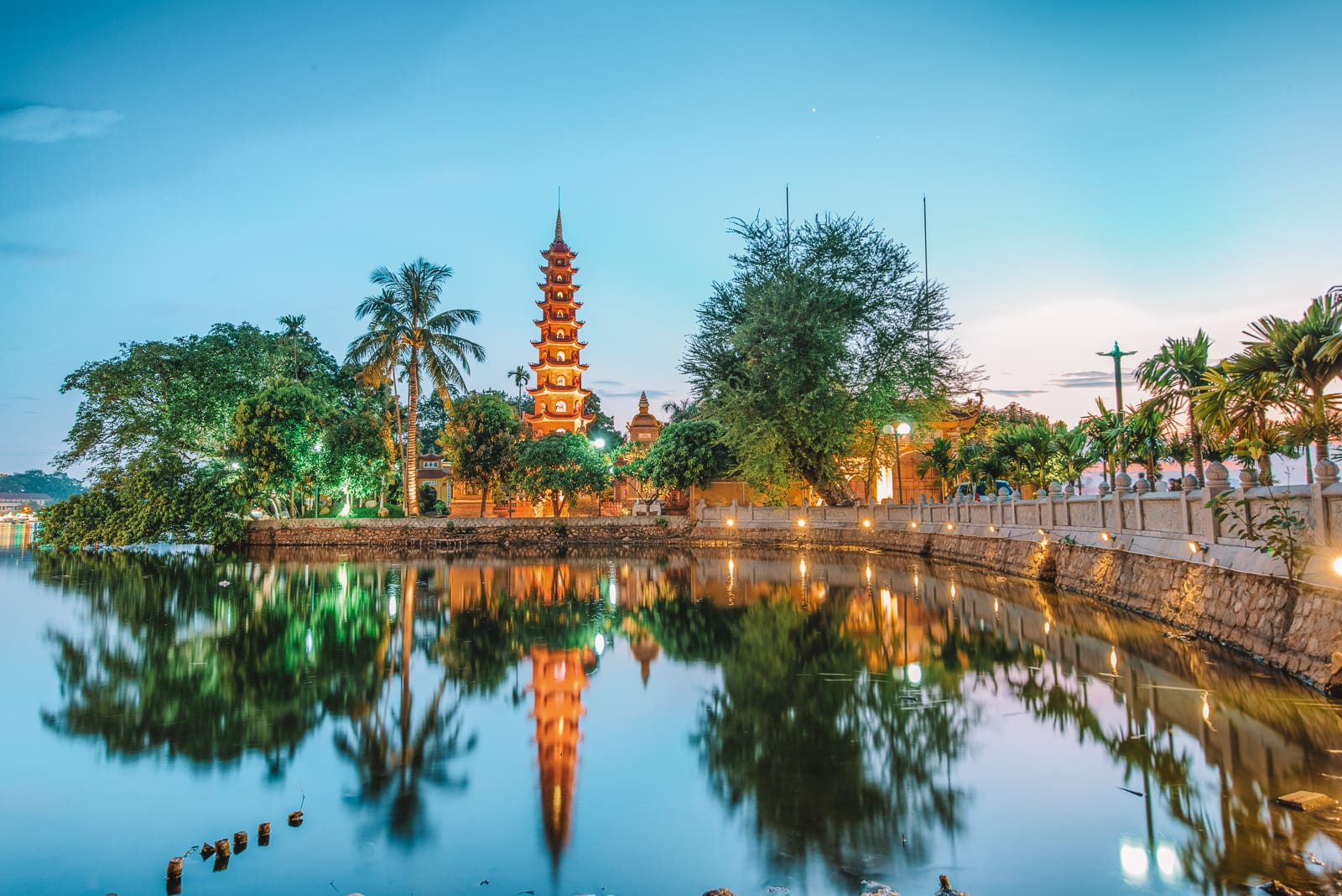 10 Best Places To Visit In Vietnam (4)