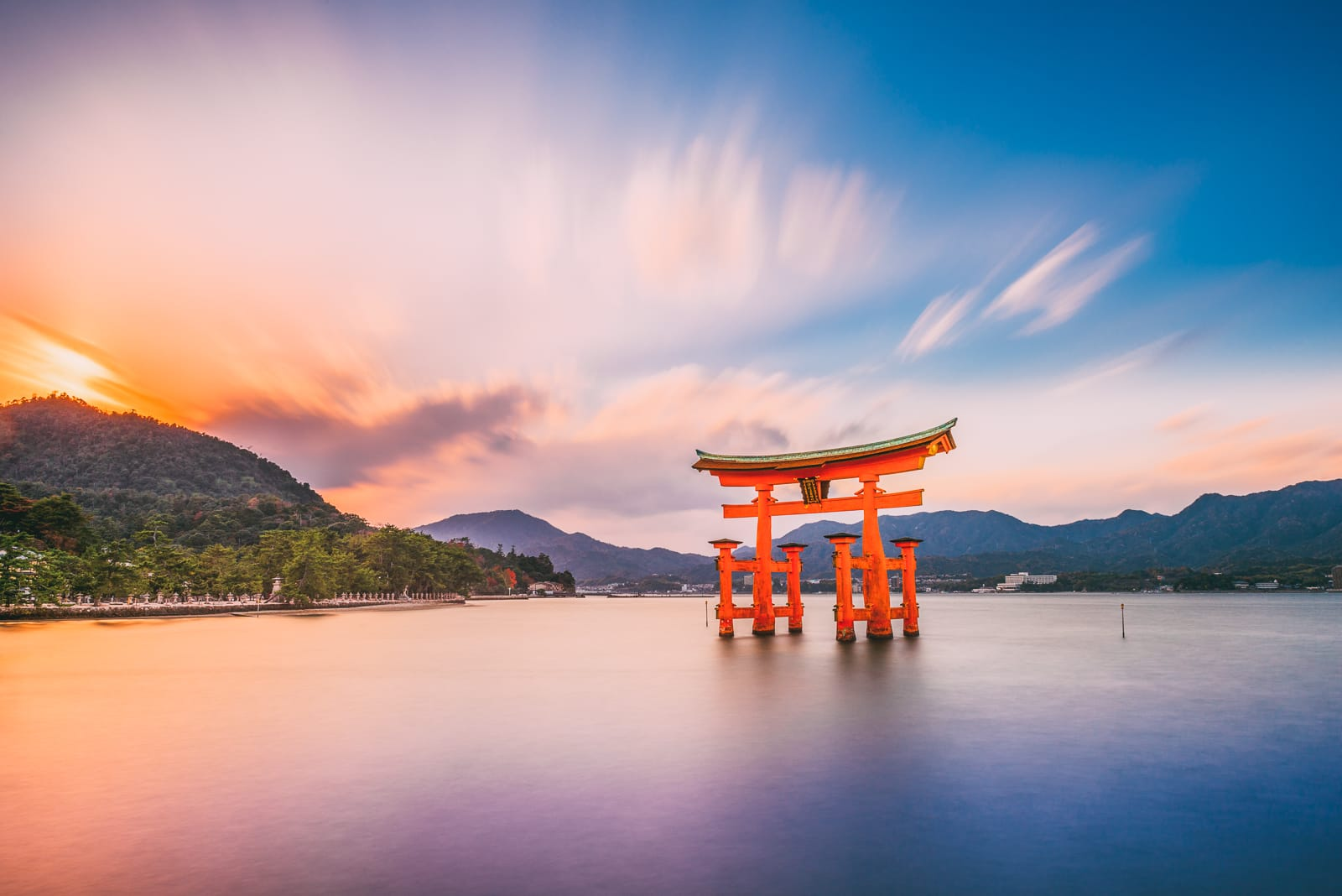 10 Best Towns And Cities To Visit In Japan (1)
