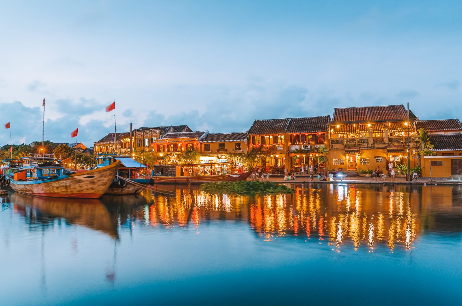 10 Best Places To Visit In Vietnam (1)