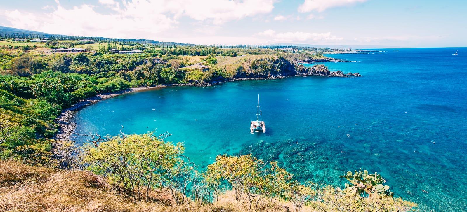 13 Best Beaches In Maui, Hawaii (13)