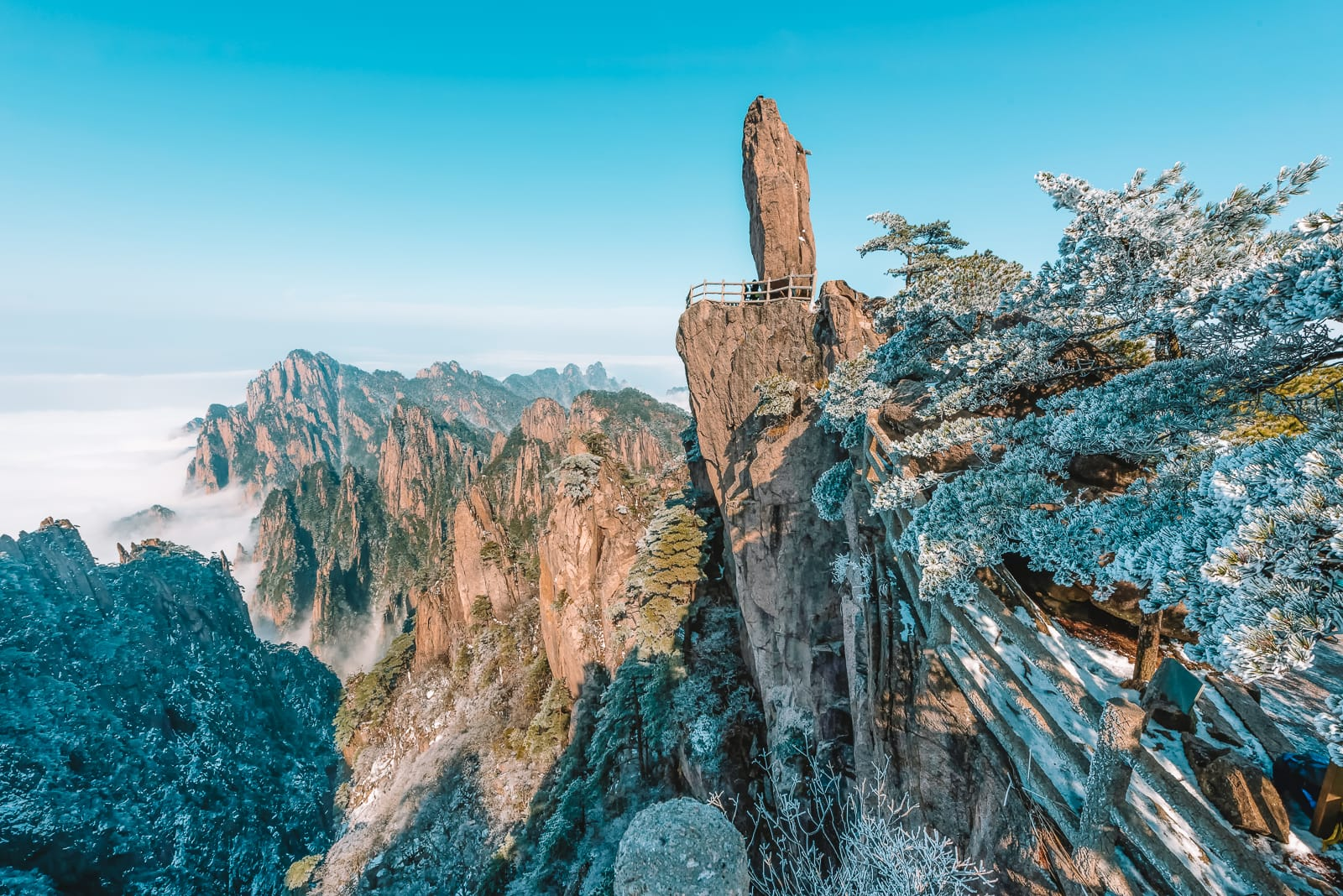 11 Best Cities To Visit In China (8)