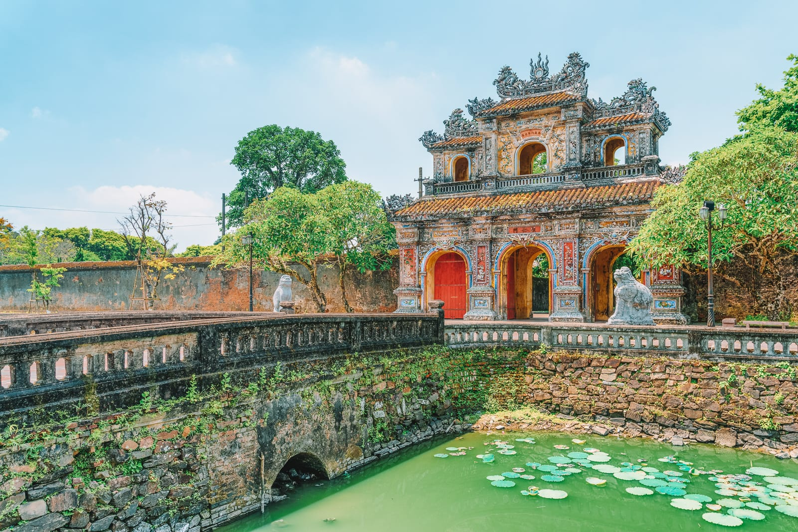 10 Best Places To Visit In Vietnam (2)