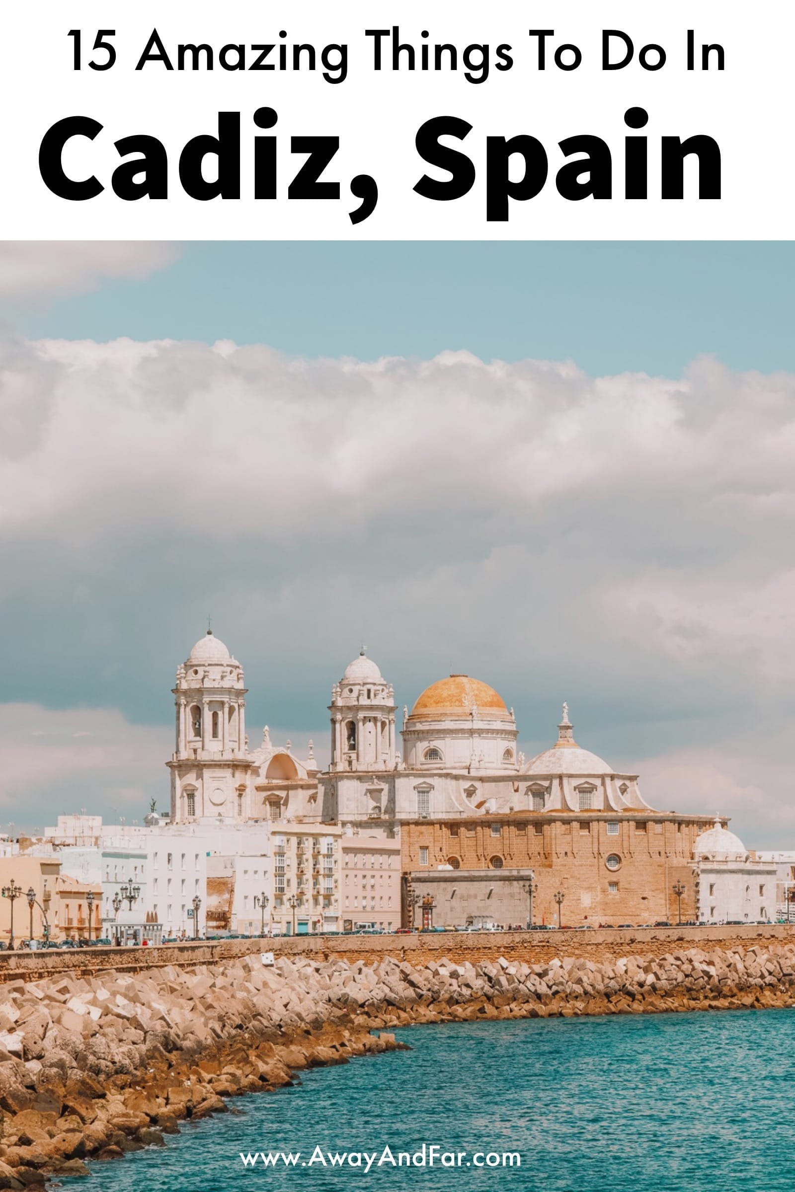 15 Best Things To Do In Cadiz, Spain (1)