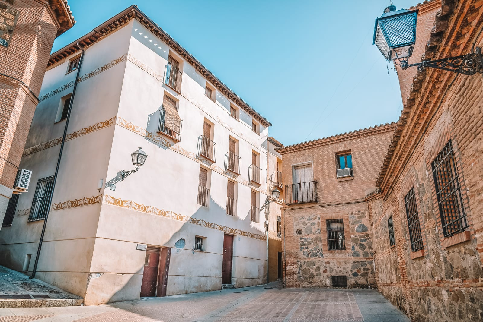 15 Best Things To Do In Toledo, Spain (5)