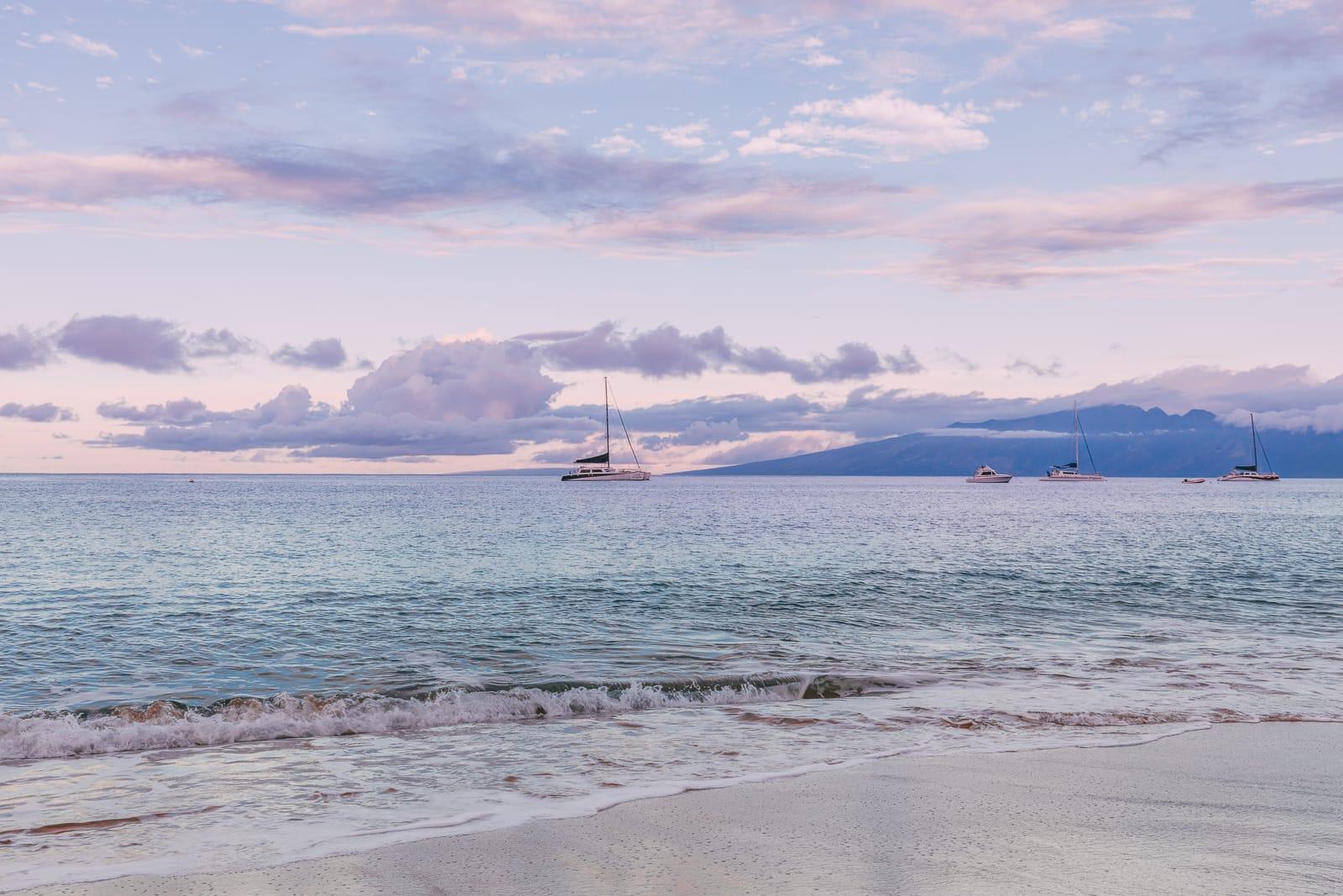 13 Best Beaches In Maui, Hawaii (12)