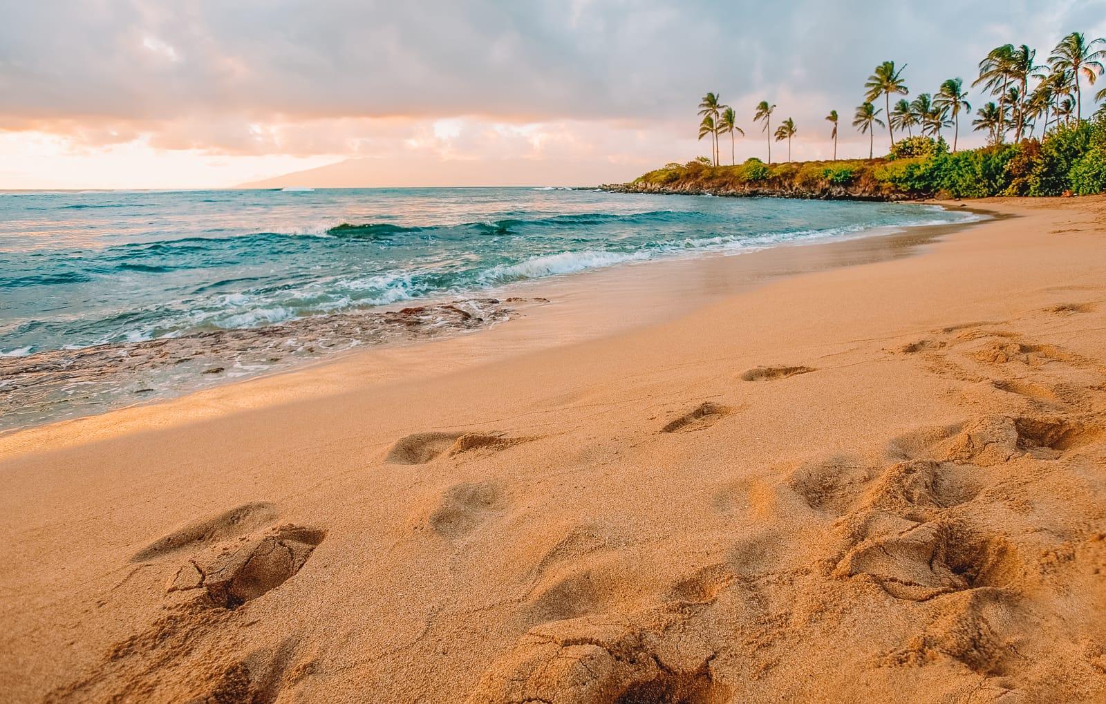13 Best Beaches In Maui, Hawaii (10)