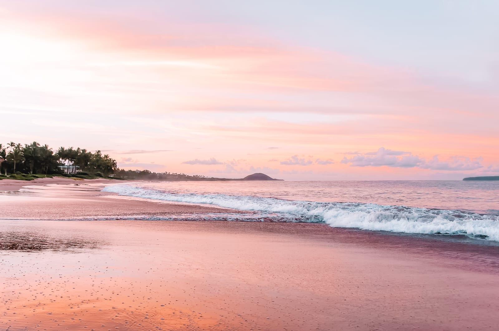 13 Best Beaches In Maui, Hawaii (9)