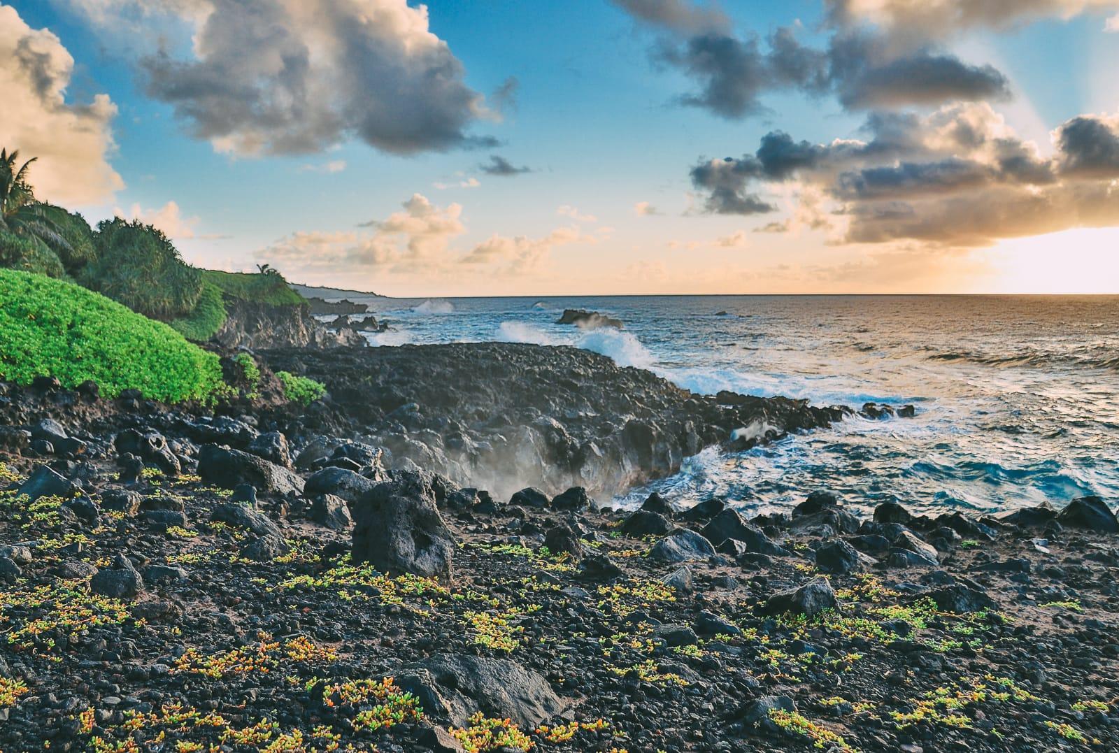 13 Best Beaches In Maui, Hawaii (8)