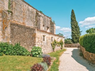 15 Best Things To Do In Agen, France (11)