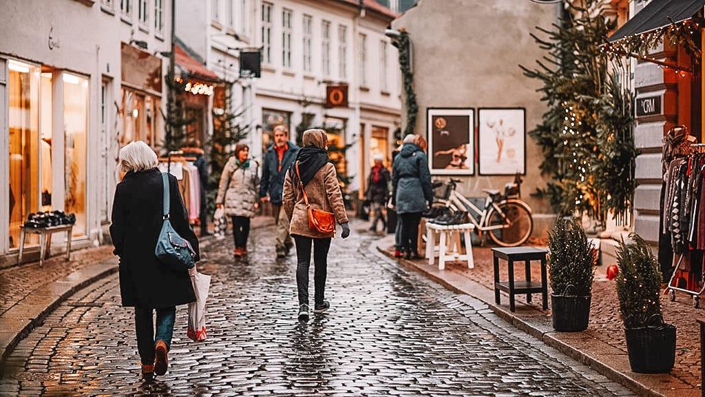 15 Best Things To Do In Aarhus, Denmark (12)