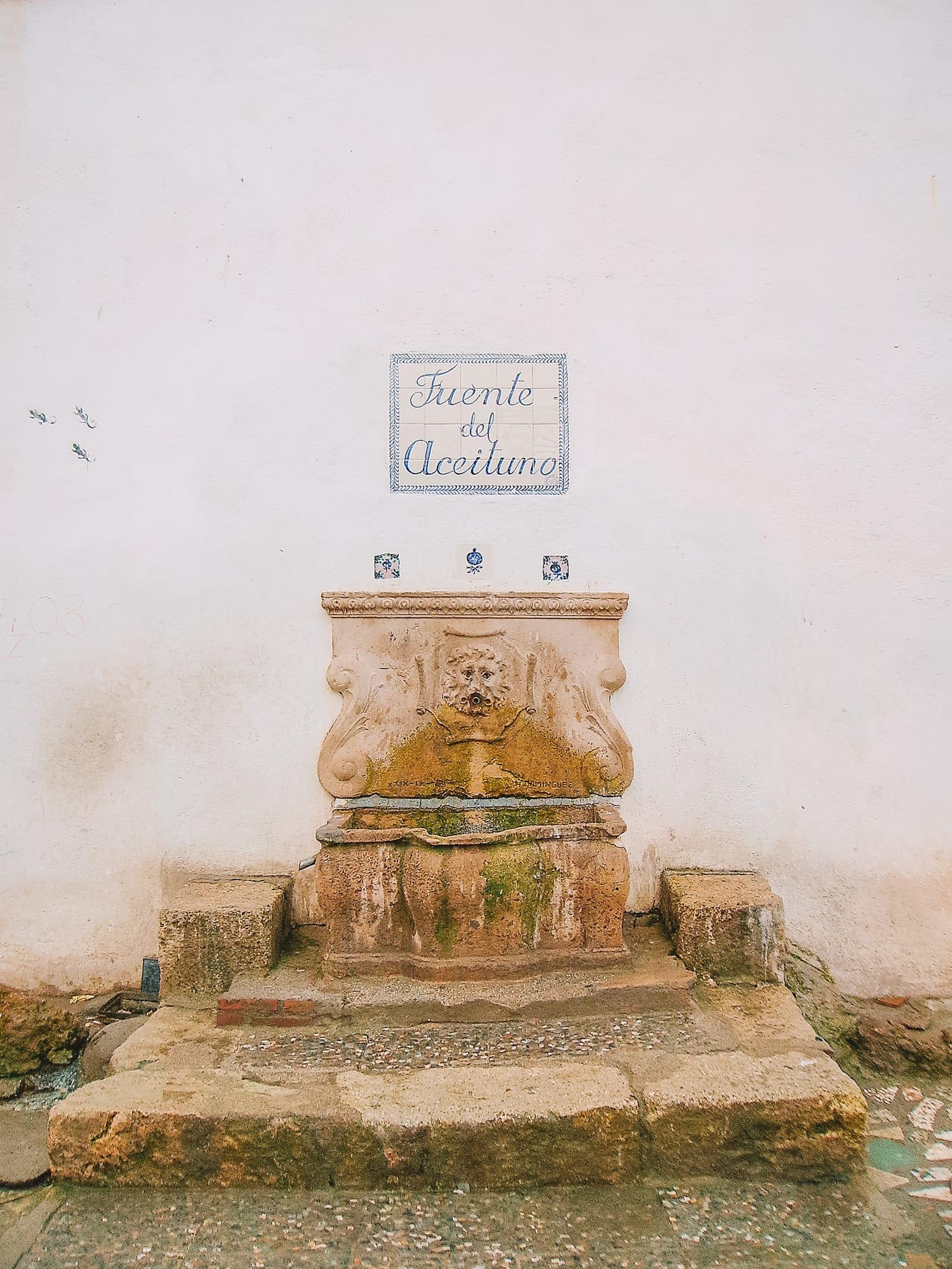 15 Best Things To Do In Granada, Spain (8)