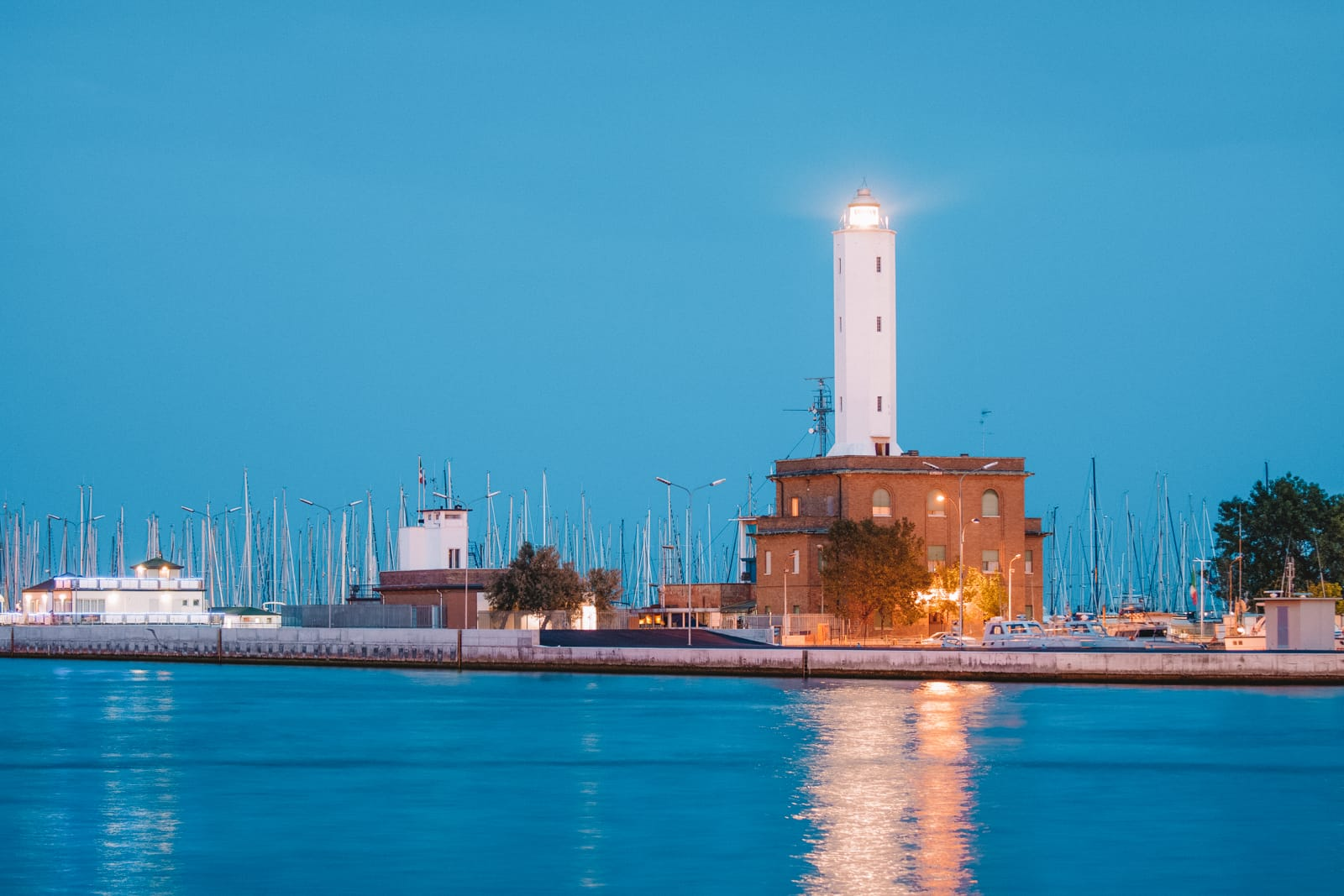 14 Best Things to do in Ravenna, Italy (8)
