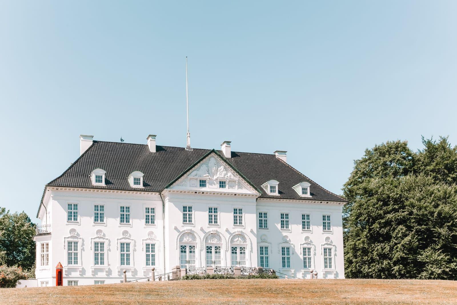 15 Best Things To Do In Aarhus, Denmark (4)