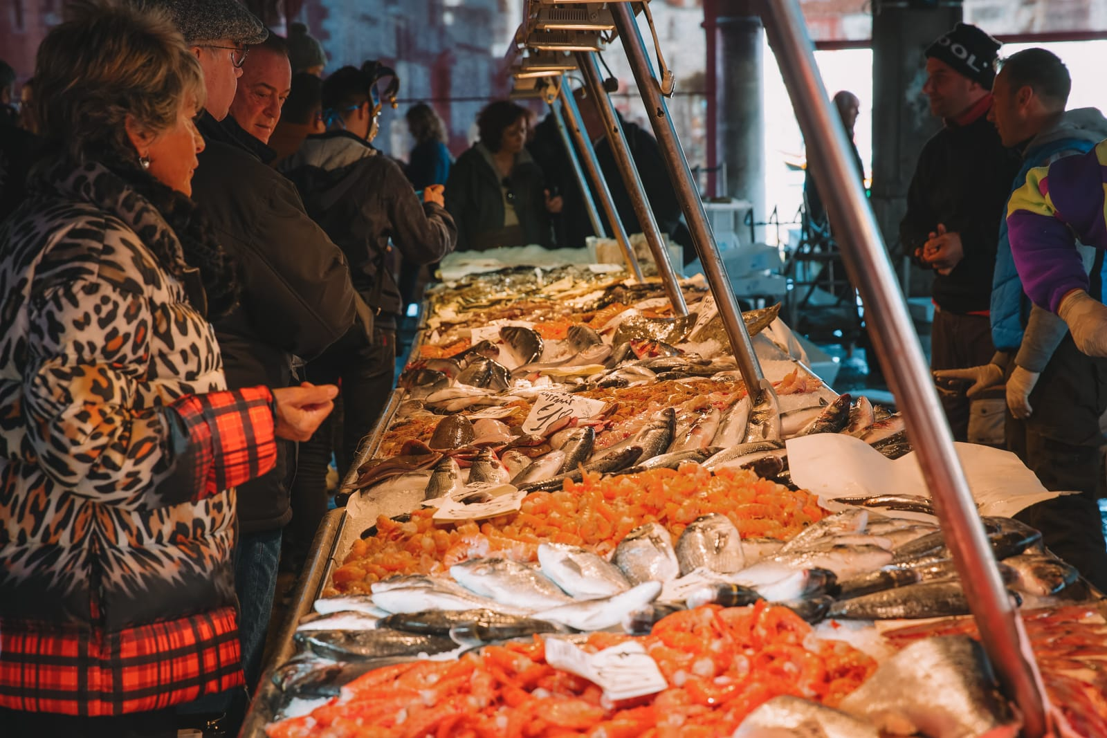 15 Best Things To Do In Santiago De Compostela, Spain (7)