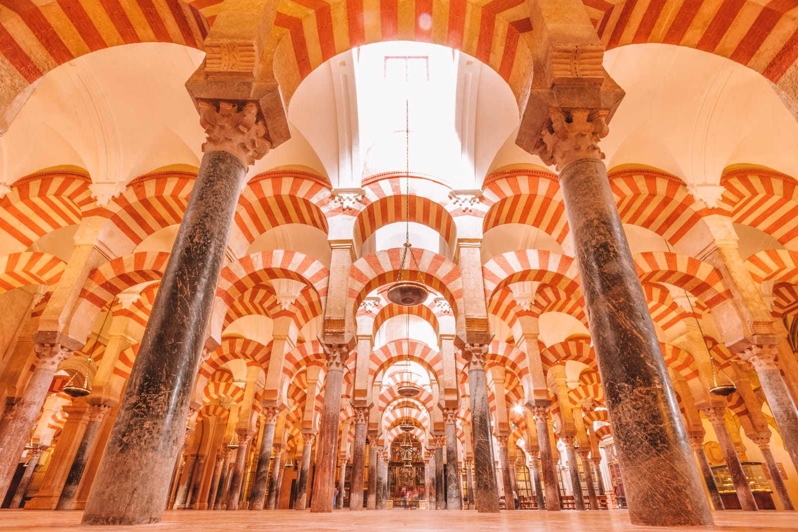 15 Best Things To Do In Cordoba, Spain (10)