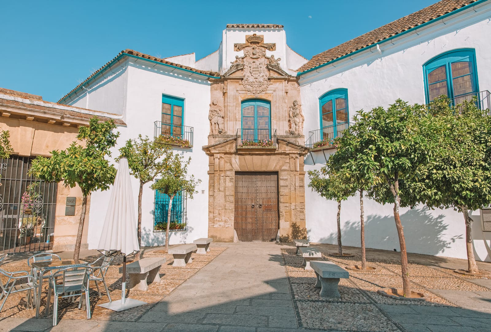 15 Best Things To Do In Cordoba, Spain (11)