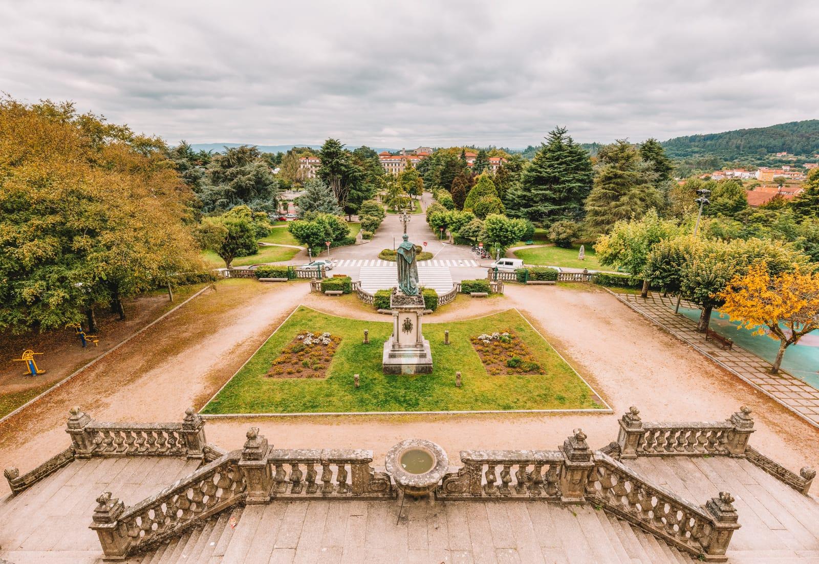 15 Best Things To Do In Santiago De Compostela, Spain (10)