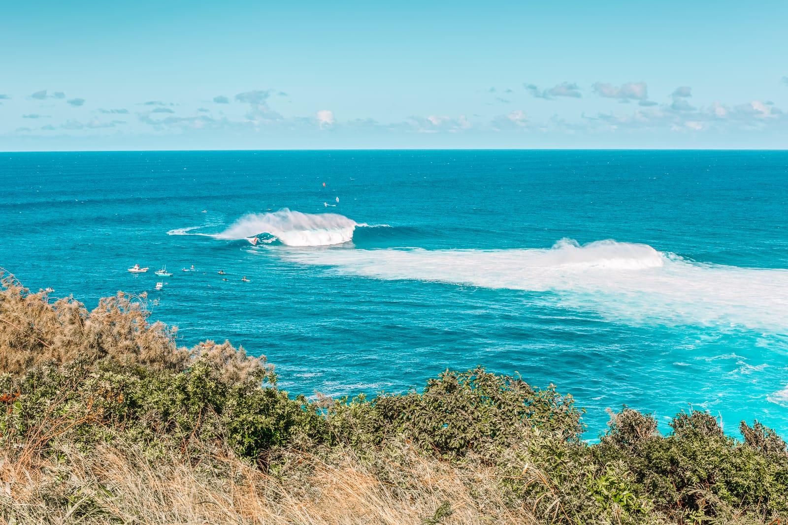 13 Best Beaches In Maui, Hawaii (6)