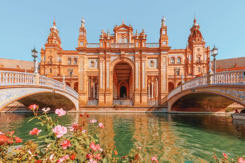 16 Best Things To Do In Seville, Spain (13)