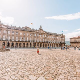 15 Best Things To Do In Santiago De Compostela, Spain (11)